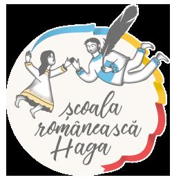 Scoala Romaneasca Haga