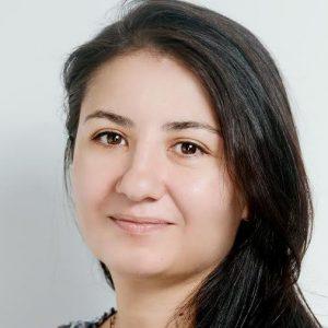 1_1_Magda Balica