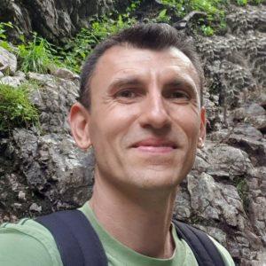 3_Mihai Ignat
